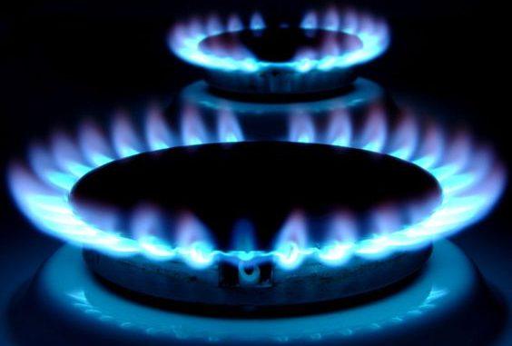 gas butano y propano