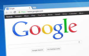 buscadores y navegadores