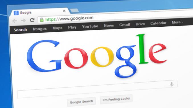 Diferencias entre navegador y buscador diferencias for Paginas web sobre turismo