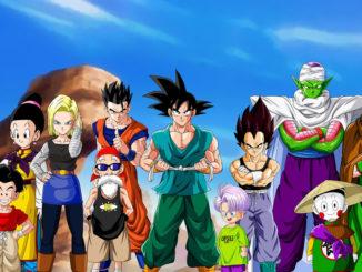 Diferencias entre manga y anime