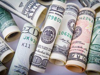 Diferencias entre caro y costoso