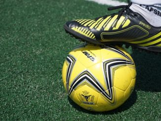 Diferencias entre fútbol y fútbol sala