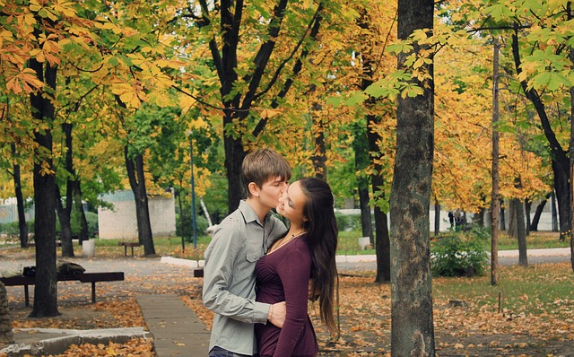 Diferencias entre ilusionado y enamorado