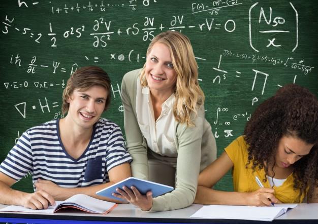 Diferencias entre maestro y profesor