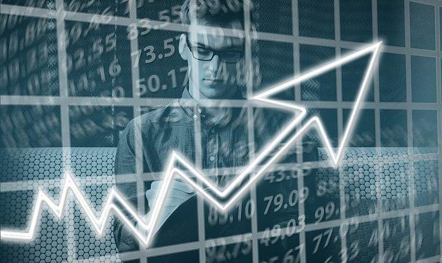 Diferencias entre mercadotecnia y mercadología