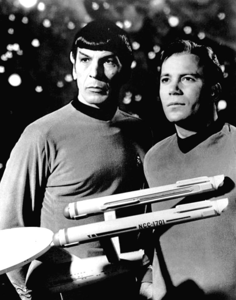 Diferencias entre ciencia ficción y fantasía