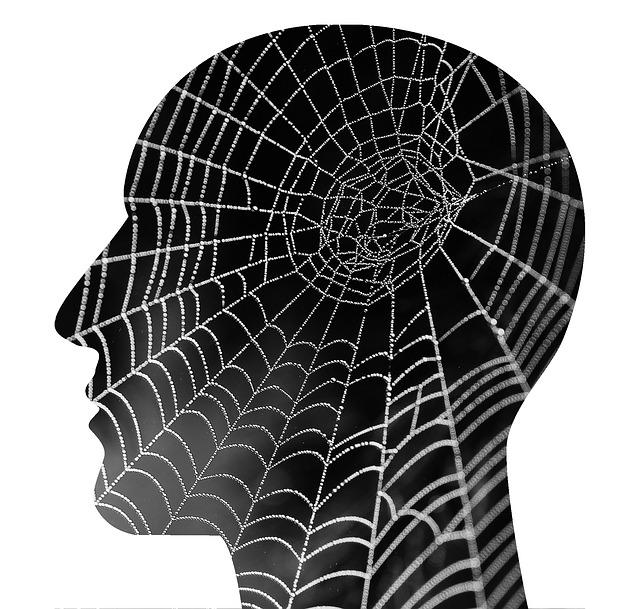 Diferencias entre miedo y fobia