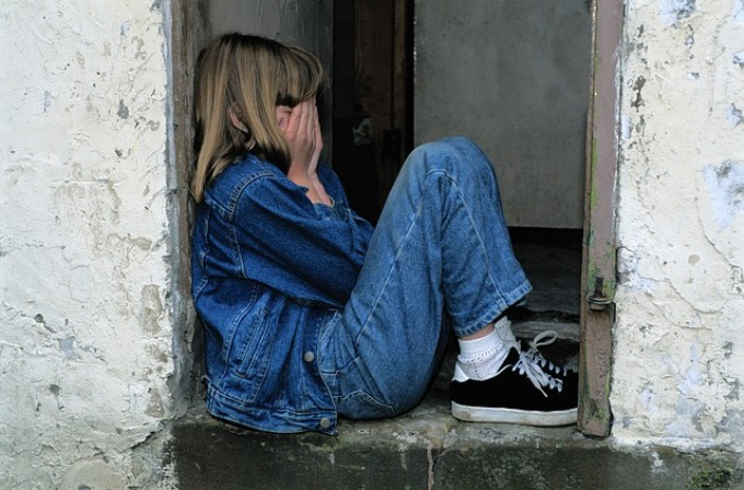 Diferencias entre pederastia y pedofilia