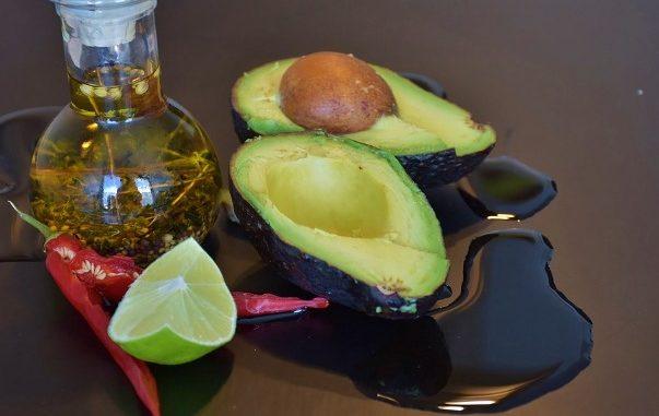 Diferencias entre guacamole y guasacaca