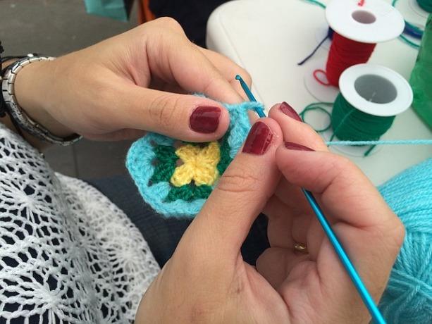 5ff24969aa856 Diferencias entre manualidades y artesanías - Diferencias.es