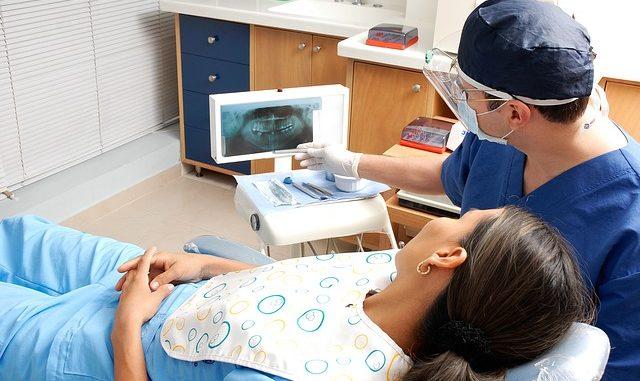 Diferencias entre odontología y ortodoncia