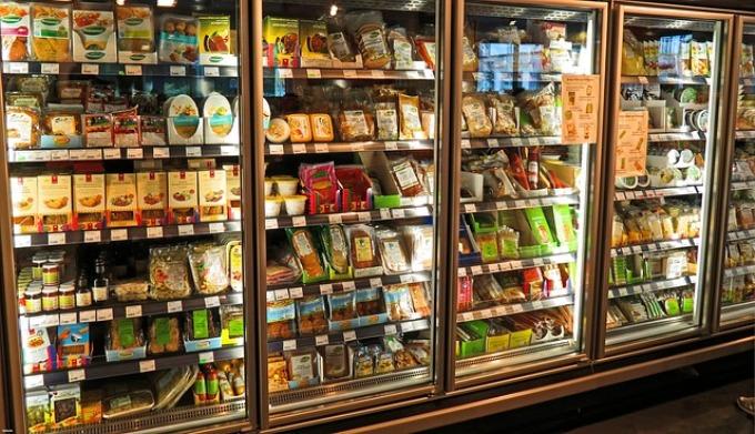 Diferencias entre supermercado e hipermercado