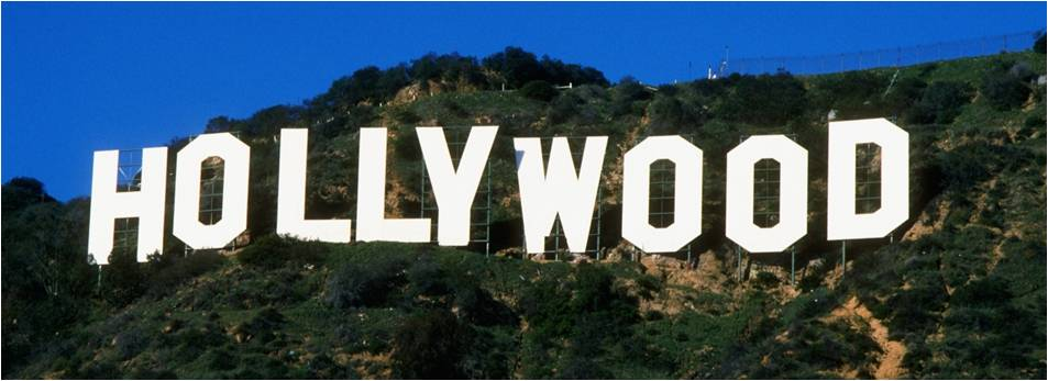 Diferencias entre Bollywood y Hollywood