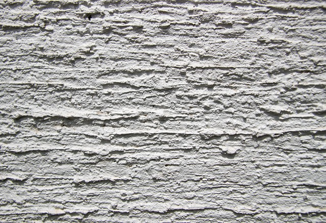 Diferencias entre el cemento y el microcemento