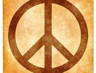 Diferencias entre hippie y bohemia 2