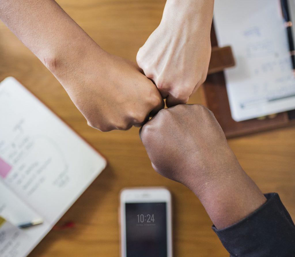 Diferencias entre motivar y animar