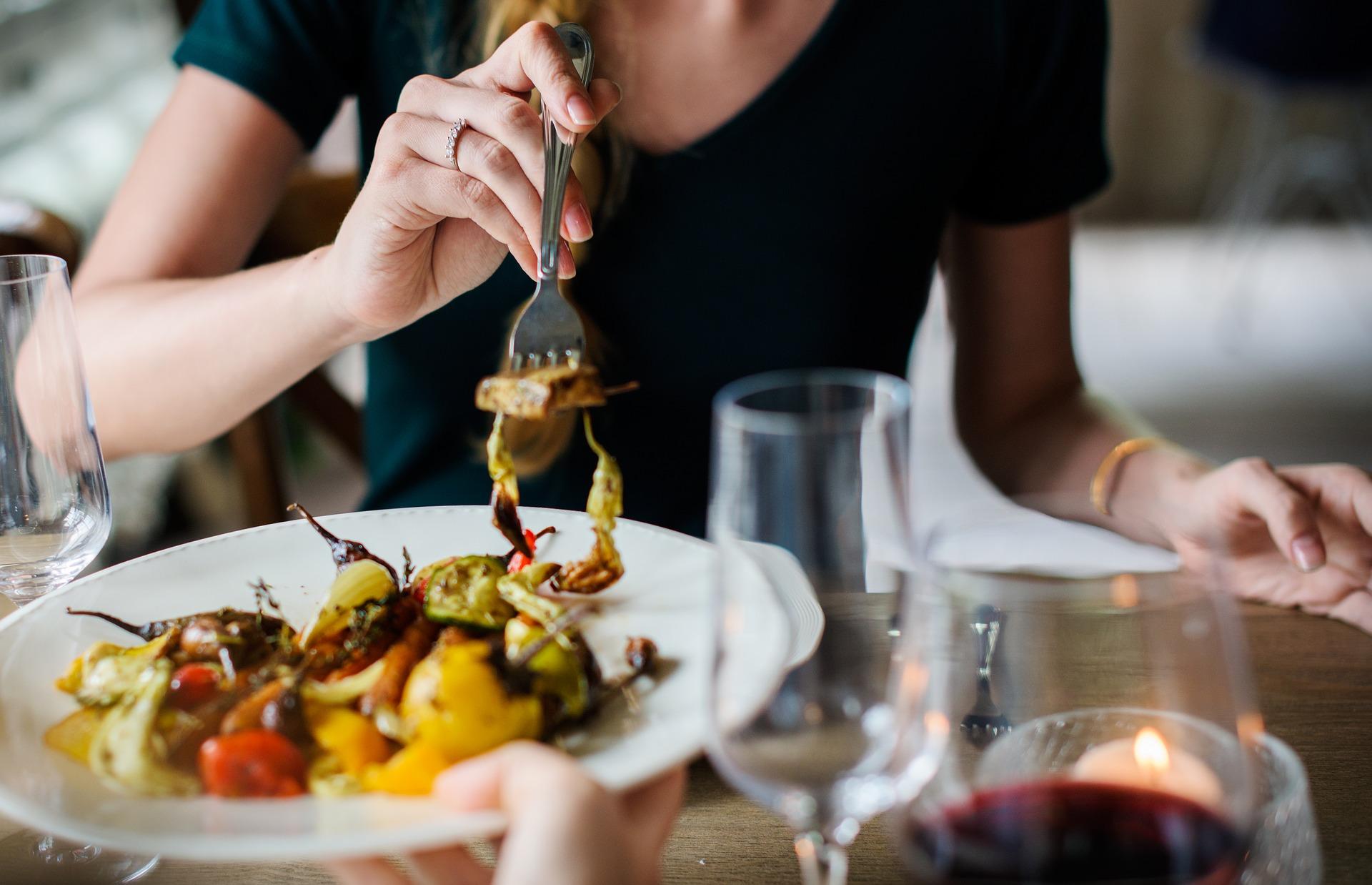 Diferencias entre ser vegetariano y vegano
