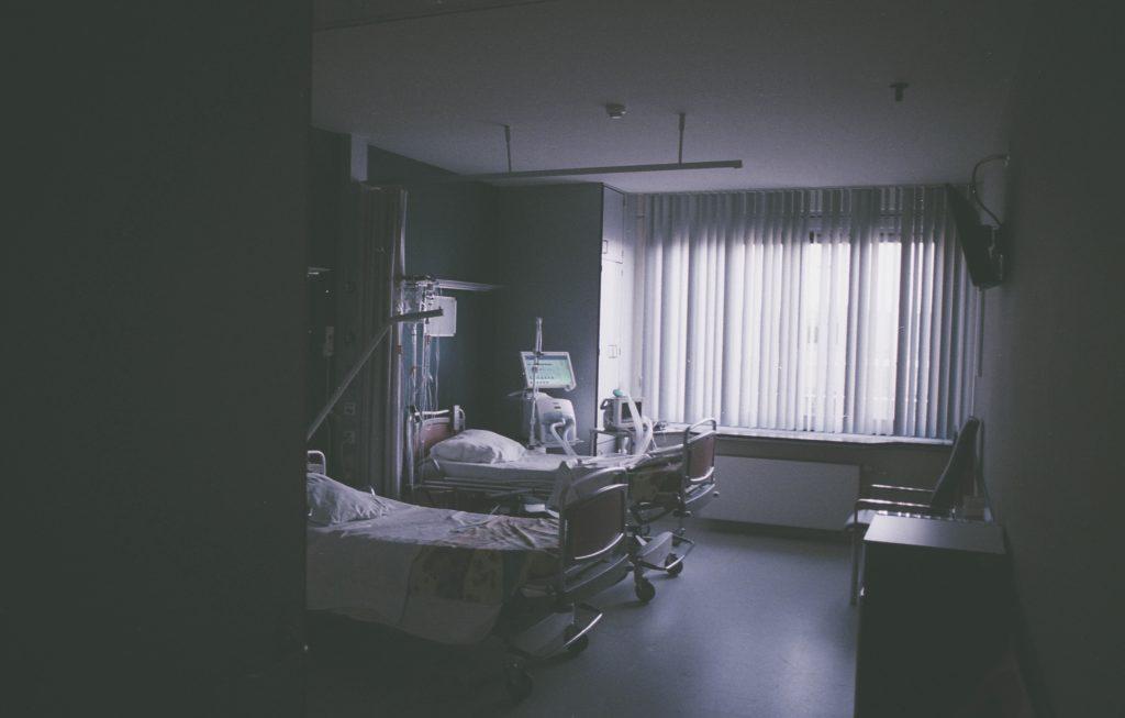 Diferencias entre suicidio asistido y eutanasia