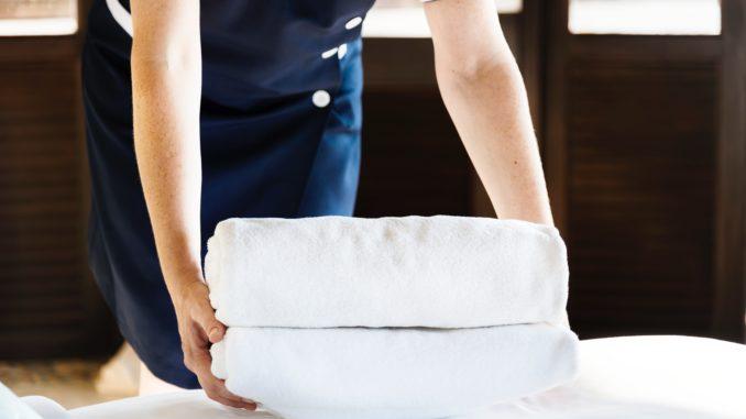 Diferencias entre motel y hotel