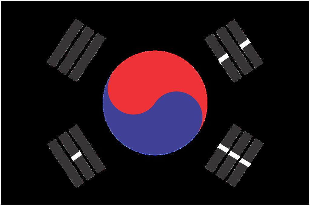 Diferencias entre Corea del Norte y Corea del Sur